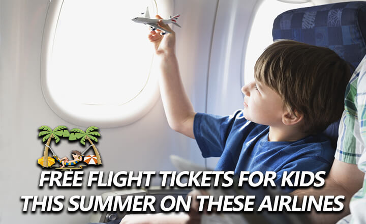 free-flights-tickets