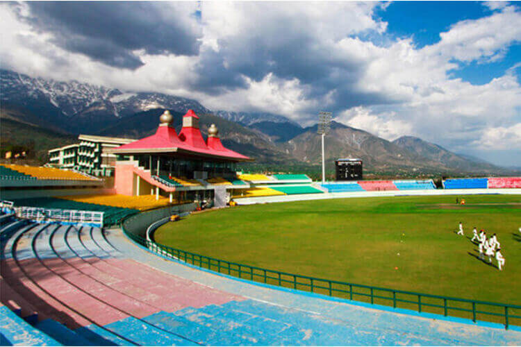 domestic tour package himachal