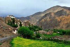 domestic_tour_packages_ladakh