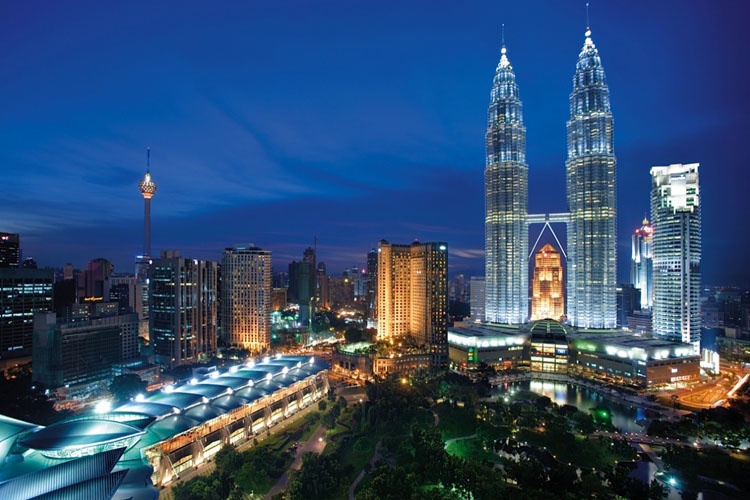 5 Major Reasons Why You Should Travel to Malaysia