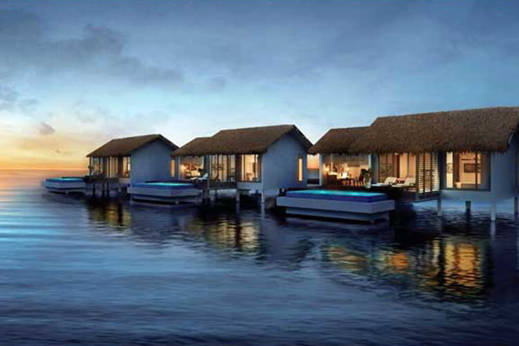 tour_packages_of_maldives-residence maldives