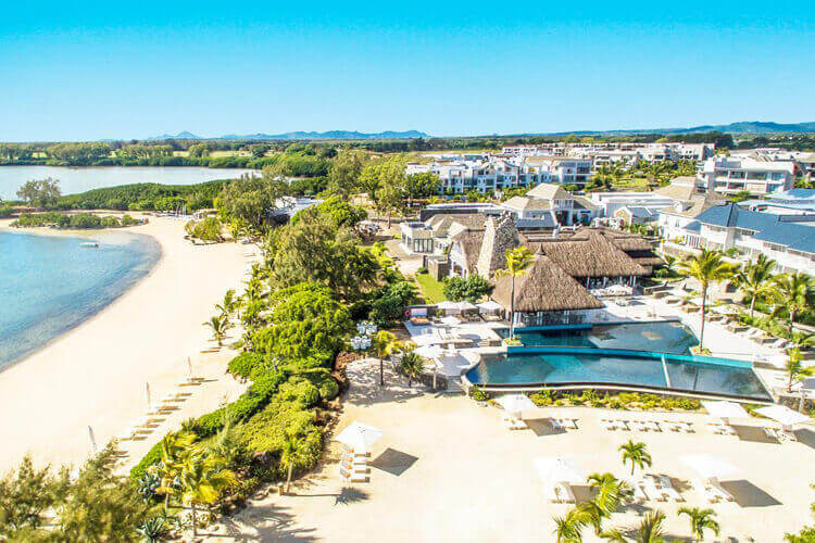 international tour packages mauritius