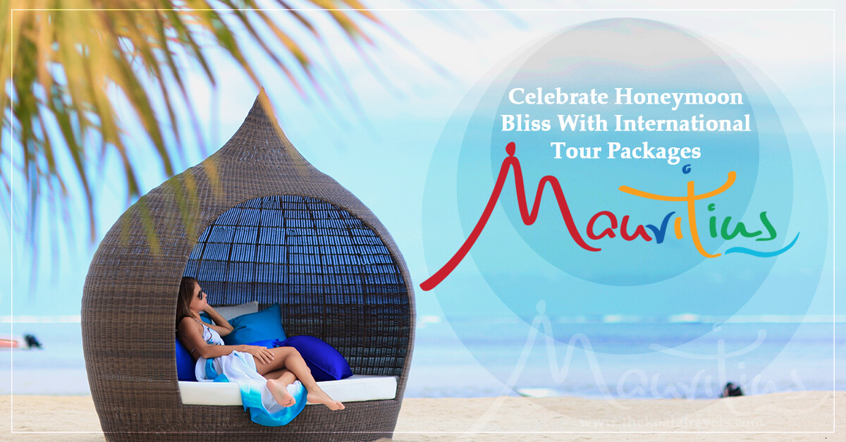 international-tour-packages-mauritius