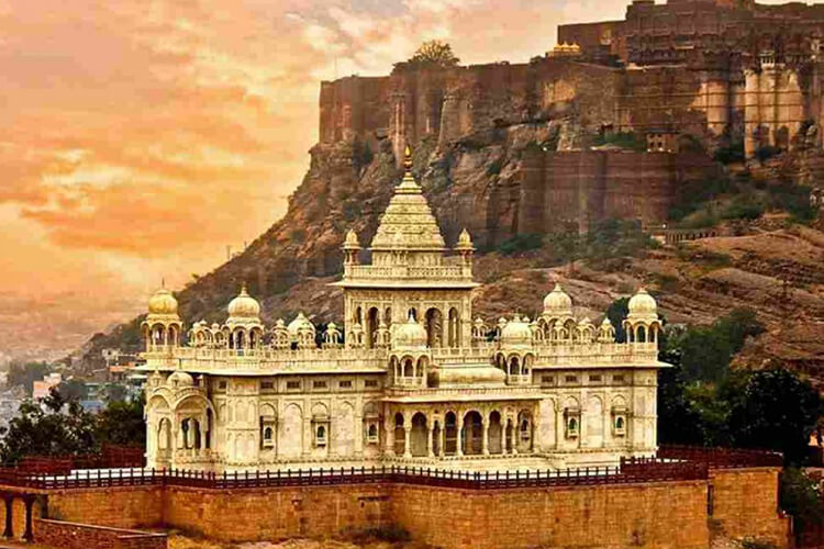 domestic_tour_packages_rajasthan