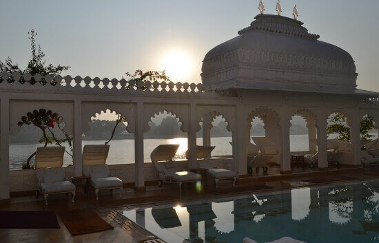 domestic tour packages rajasthan