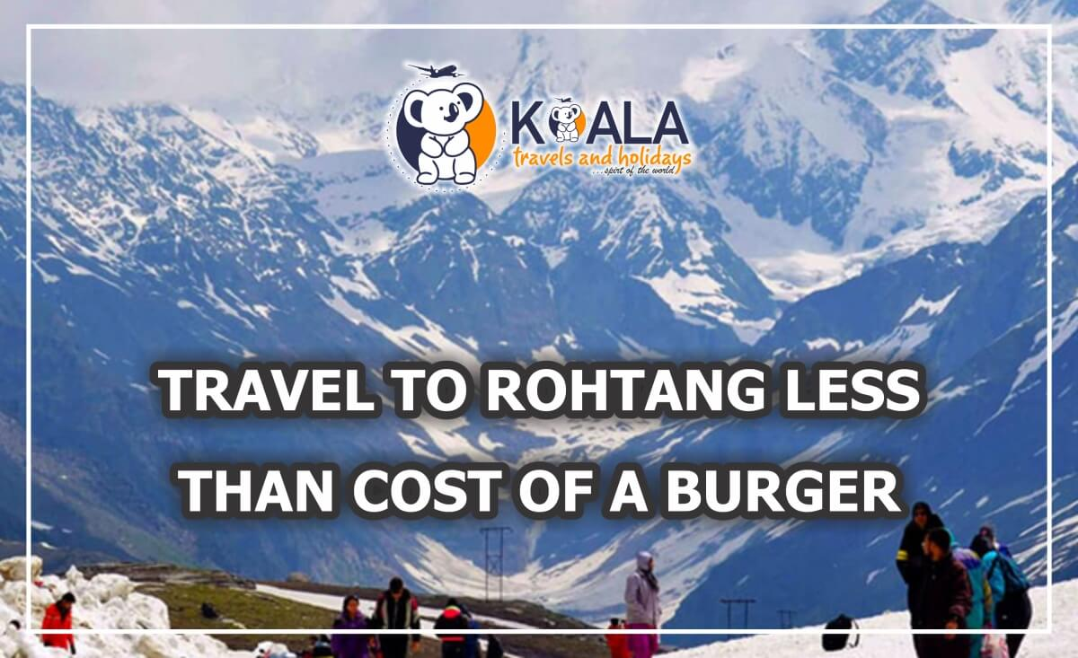travel-to-rohtang