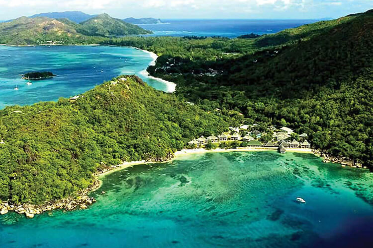 international_tour_packages_seychelles-seychelles fantasy