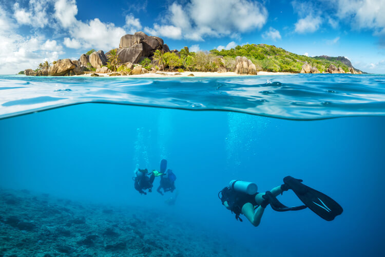 international_tour_packages_seychelles