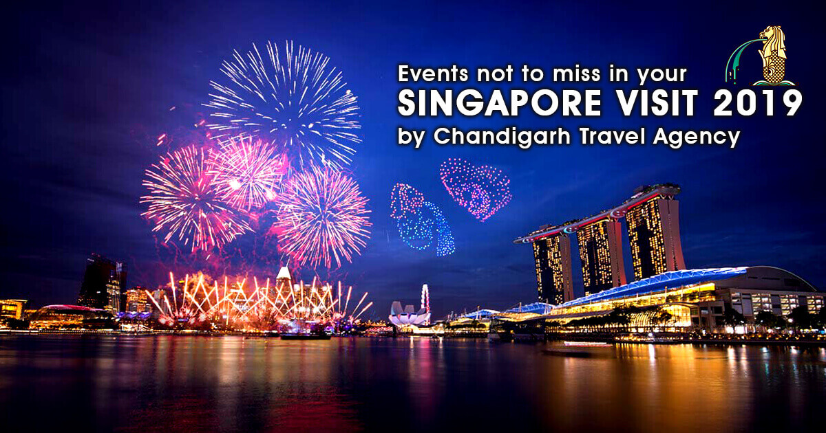 singapore-visit-2019-by-chandigarh-travel-agency
